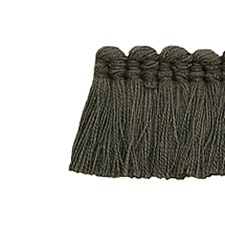 Trim Outdoor Charcoal Trim by Pindler