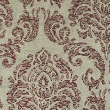 Boysenberr Drapery and Upholstery Fabric by RM Coco