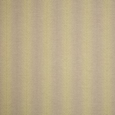 Sunray Drapery and Upholstery Fabric by Silver State