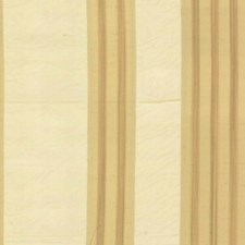 Light Gold Drapery and Upholstery Fabric by RM Coco