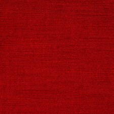 Garnet Solid Drapery and Upholstery Fabric by Pindler