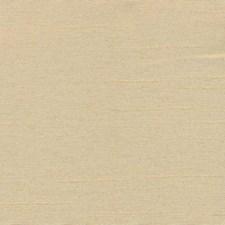 Dijon Drapery and Upholstery Fabric by Kasmir