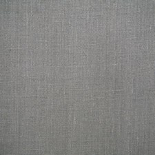 Grey Solid Drapery and Upholstery Fabric by Pindler