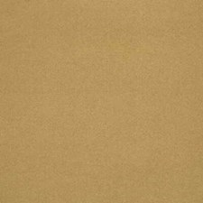 Mustard Drapery and Upholstery Fabric by Lee Jofa