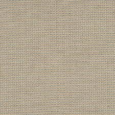 Grey/Silver/Yellow Traditional Drapery and Upholstery Fabric by JF