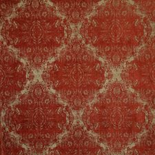 Tuscany Damask Drapery and Upholstery Fabric by Pindler