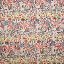 Jardin Damask Drapery and Upholstery Fabric by Pindler