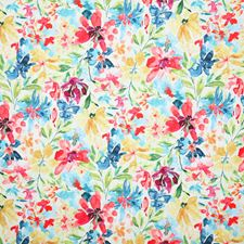 Garden Contemporary Drapery and Upholstery Fabric by Pindler