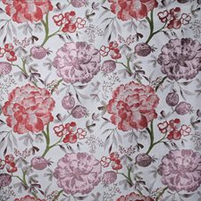 Azalea Damask Drapery and Upholstery Fabric by Pindler