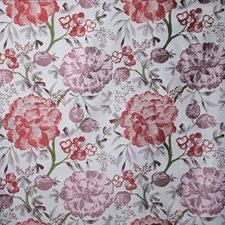 Azalea Damask Drapery and Upholstery Fabric by Pindler