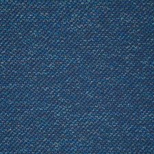 Cerulean Solid Drapery and Upholstery Fabric by Pindler