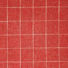 Poppy Drapery and Upholstery Fabric by Maxwell