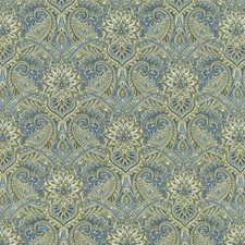 Chambray Drapery and Upholstery Fabric by Kasmir