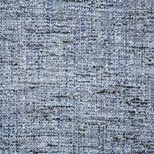 Grotto Solid Drapery and Upholstery Fabric by Pindler