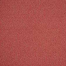 Redstone Drapery and Upholstery Fabric by RM Coco