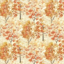 Woodrose Drapery and Upholstery Fabric by Kasmir