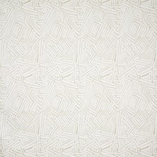 Chalk Contemporary Drapery and Upholstery Fabric by Pindler