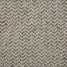 Granite Drapery and Upholstery Fabric by Pindler