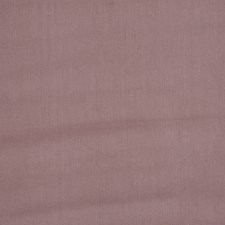 Amethyst Drapery and Upholstery Fabric by RM Coco