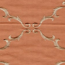 Macciato Drapery and Upholstery Fabric by RM Coco