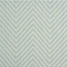 Dove Jacquards Drapery and Upholstery Fabric by Groundworks