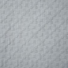 Zinc Matelasse Drapery and Upholstery Fabric by Pindler