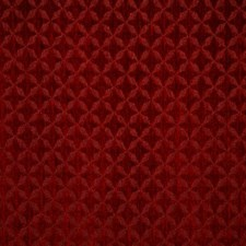Ruby Contemporary Drapery and Upholstery Fabric by Pindler