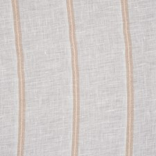 Natural Bkwrgnoadd Cl Drapery and Upholstery Fabric by RM Coco