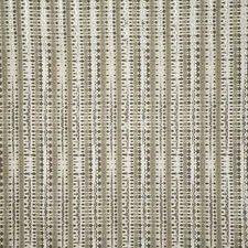 Moonstone Ethnic Drapery and Upholstery Fabric by Pindler