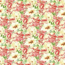 Petal Drapery and Upholstery Fabric by Kasmir