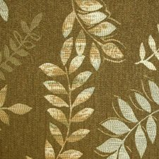 Pond Drapery and Upholstery Fabric by RM Coco