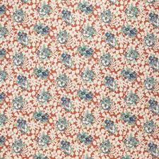 Sunkist Botanical Drapery and Upholstery Fabric by Kravet