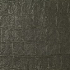 Gray Drapery and Upholstery Fabric by Pindler