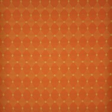 Orange Grove Drapery and Upholstery Fabric by Maxwell
