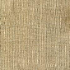 Raffia Drapery and Upholstery Fabric by Kasmir