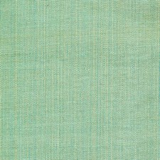 Seaspray Drapery and Upholstery Fabric by Kasmir
