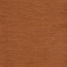 Vermillion Drapery and Upholstery Fabric by Kasmir