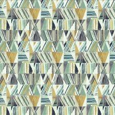 Bluestone Drapery and Upholstery Fabric by Kasmir