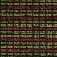 Pine Drapery and Upholstery Fabric by Robert Allen