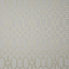 Porcelain Drapery and Upholstery Fabric by Maxwell