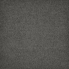 Static Drapery and Upholstery Fabric by Maxwell