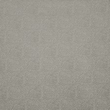 Constellation Drapery and Upholstery Fabric by Maxwell