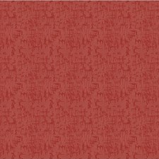 Razzle Solid W Drapery and Upholstery Fabric by Kravet