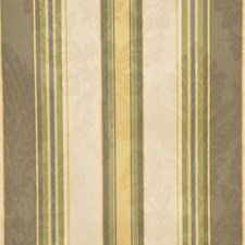 Smoke Drapery and Upholstery Fabric by RM Coco