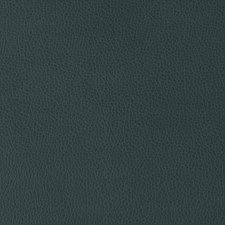 Slate/Teal/Grey Solid Drapery and Upholstery Fabric by Kravet
