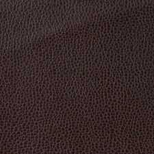 Brown Small Scales Drapery and Upholstery Fabric by Kravet