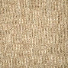 Camel Solid Drapery and Upholstery Fabric by Pindler
