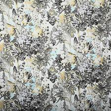 Cloud Contemporary Drapery and Upholstery Fabric by Pindler