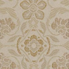 Pearl Drapery and Upholstery Fabric by Robert Allen