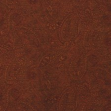 Blackberrry Drapery and Upholstery Fabric by RM Coco